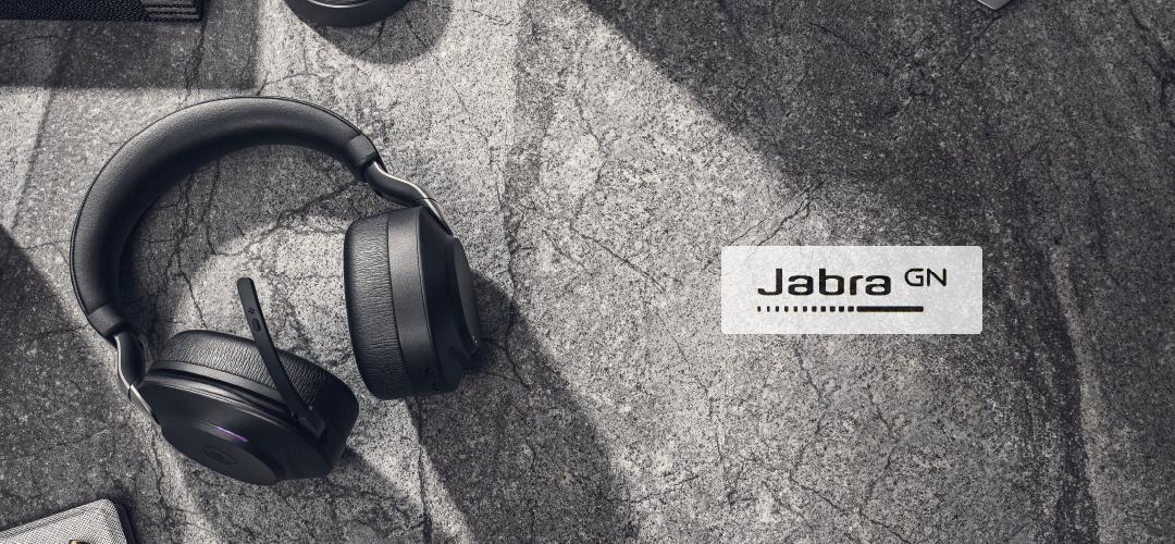 Auriculares inalámbricos para mejorar su comunicación
